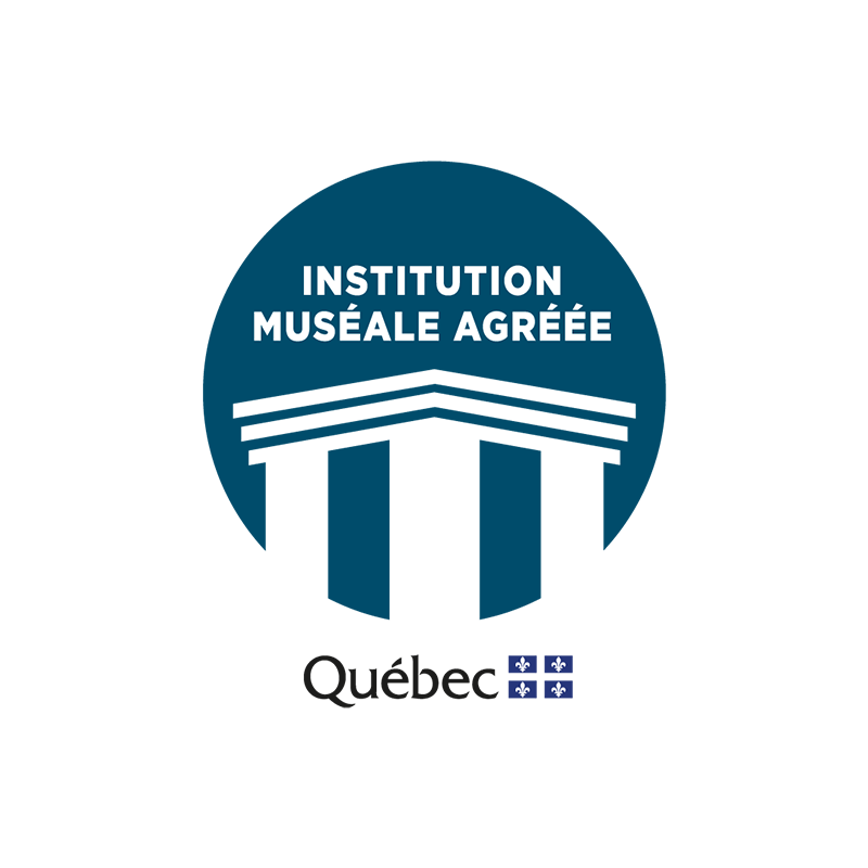 Institutions muséales's logo